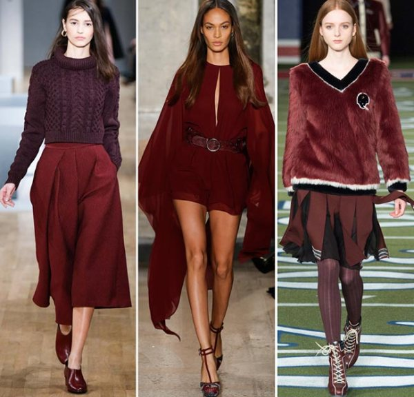 fall_winter_2015_2016_color_trends_Marsala_wine_red (1)