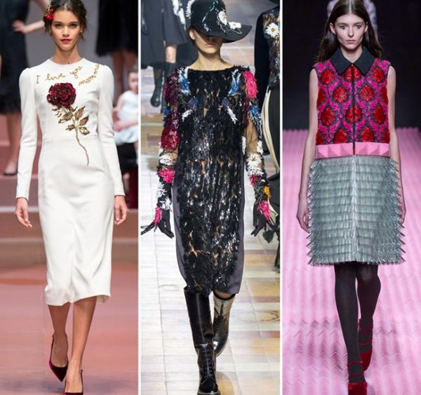 fall_winter_2015_2016_fashion_trends_3D_embellishments