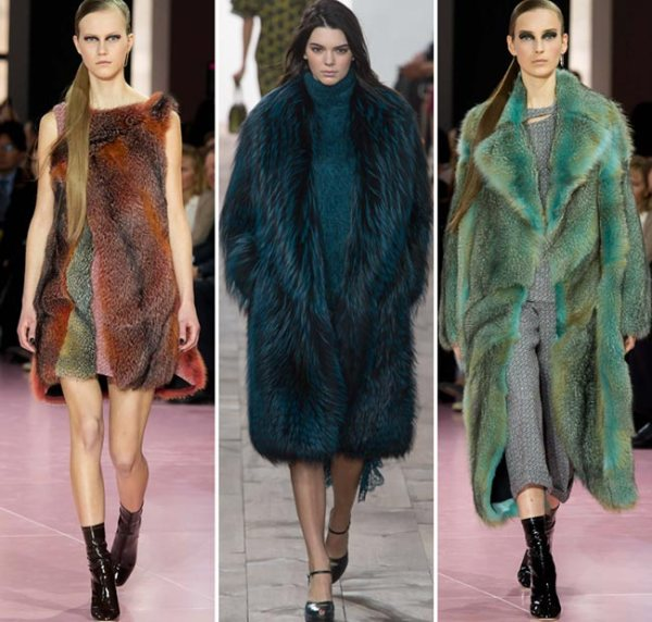 fall_winter_2015_2016_fashion_trends_colorful_fur