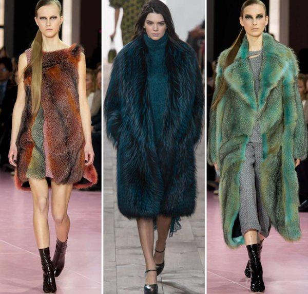 fall_winter_2015_2016_fashion_trends_colorful_fur