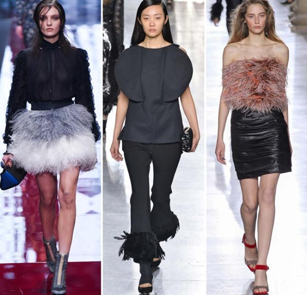 fall_winter_2015_2016_fashion_trends_feathers