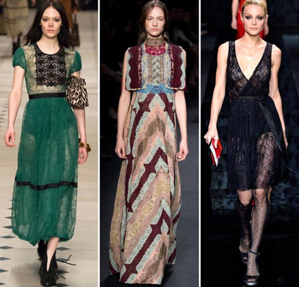 fall_winter_2015_2016_fashion_trends_lace