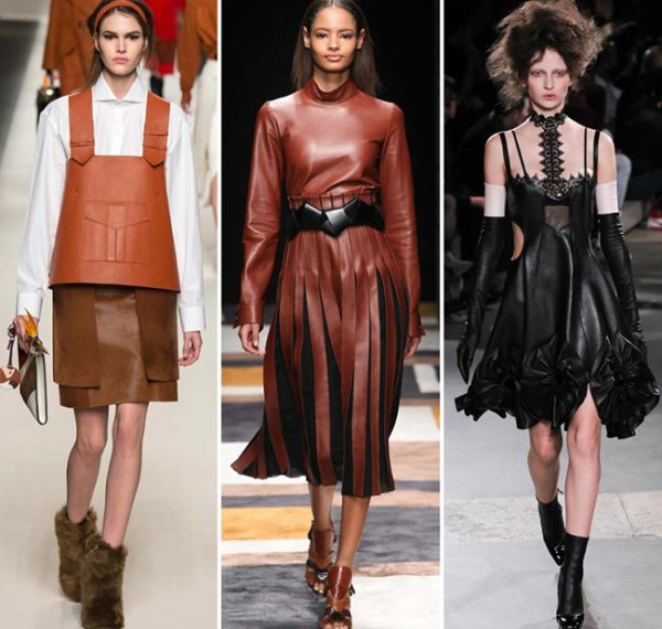 fall_winter_2015_2016_fashion_trends_leather