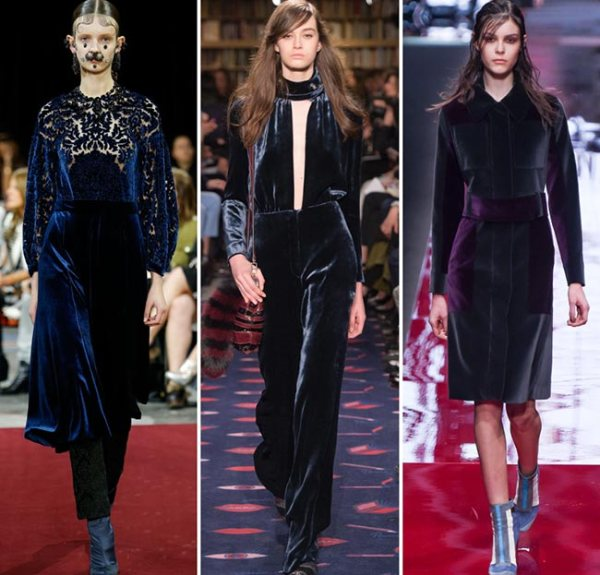 fall_winter_2015_2016_fashion_trends_velvet