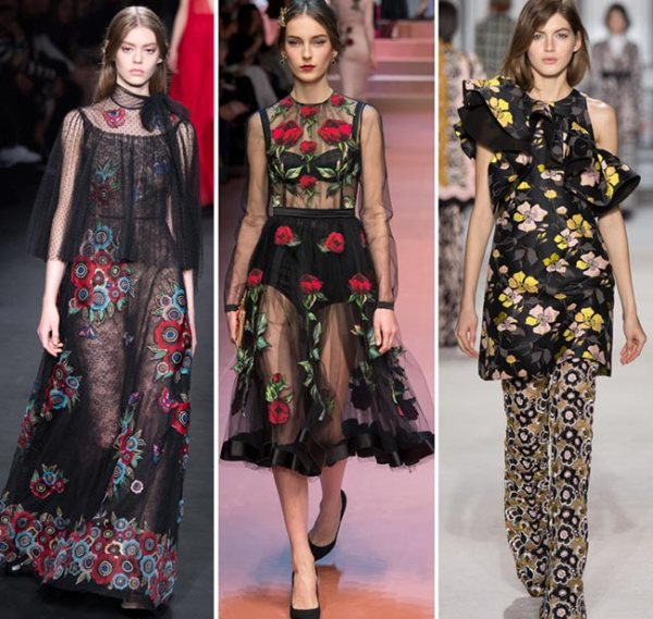fall_winter_2015_2016_print_trends_floral_patterns1
