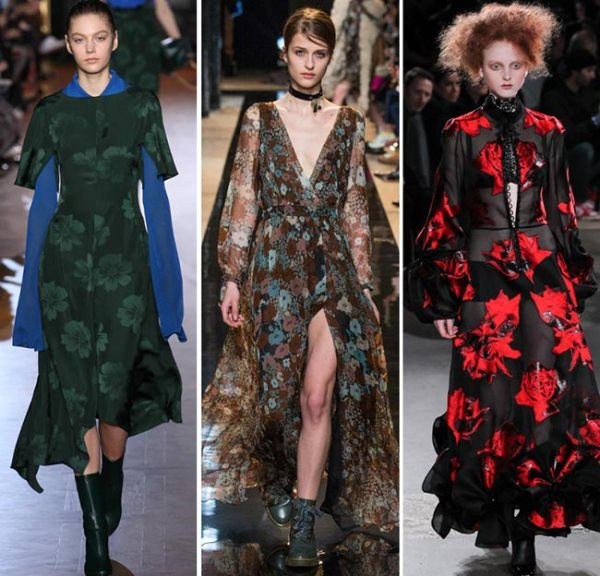 fall_winter_2015_2016_print_trends_floral_patterns2