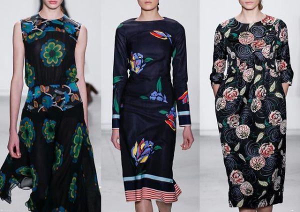new-york-fashion-week-fall-2015-women-s-runway-prints-2_suno_fw15_print