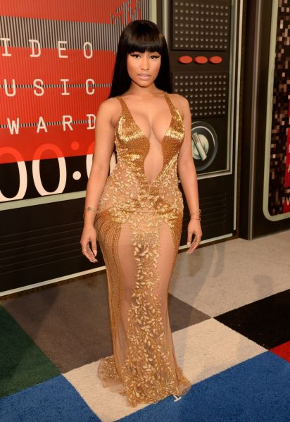 nicki-minaj-2015-mtv-video-music-awards-at-microsoft-theater-in-los-angeles_1