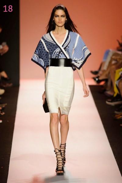blue-kimono-herve-leger-top-bandage-skirt-18