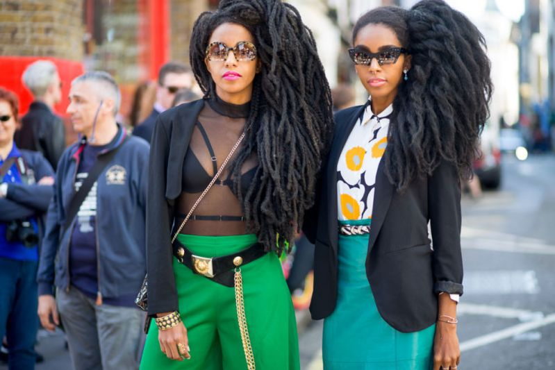hbz-lfw-ss16-street-style-day-1-05