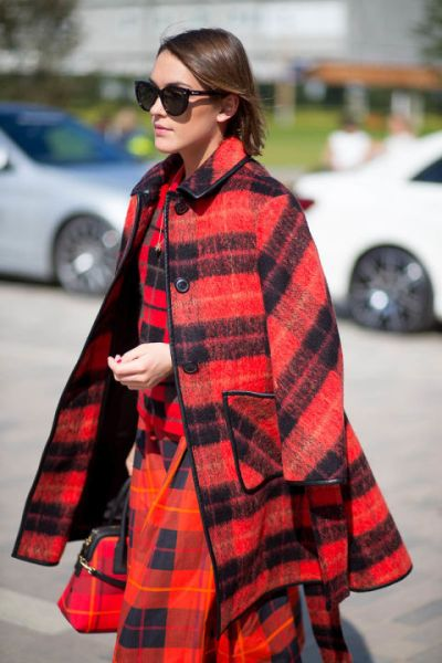 hbz-street-style-london-ss2016-day2-17