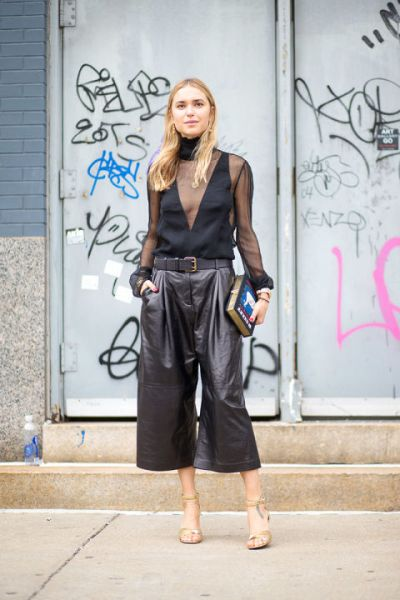 hbz-street-style-nyfw-ss2016-day3-32