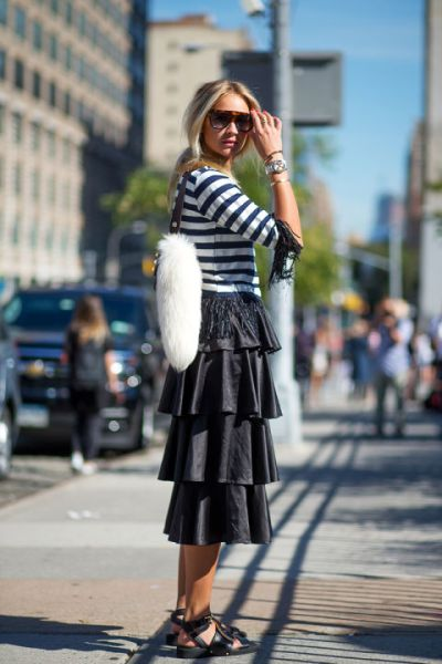 hbz-street-style-nyfw-ss2016-day7-14