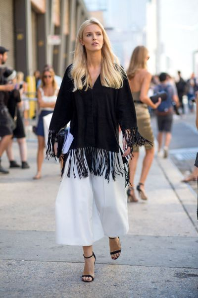 hbz-street-style-nyfw-ss2016-day8-15