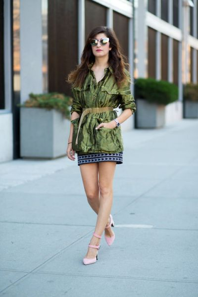 hbz-street-style-nyfw-ss2016-day8-22