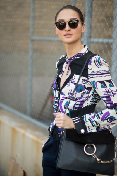 hbz-street-style-nyfw-ss2016-day8-28