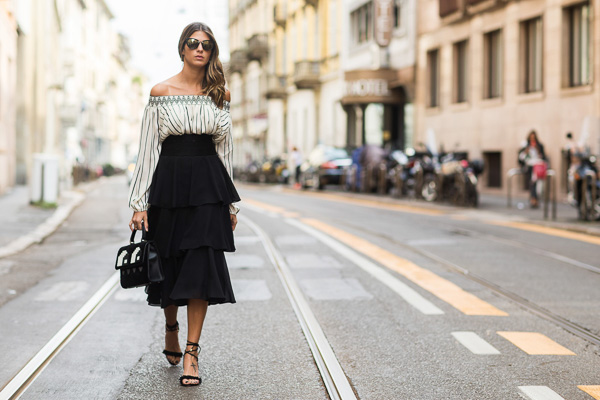 Milan-Street-Style-SS16-10
