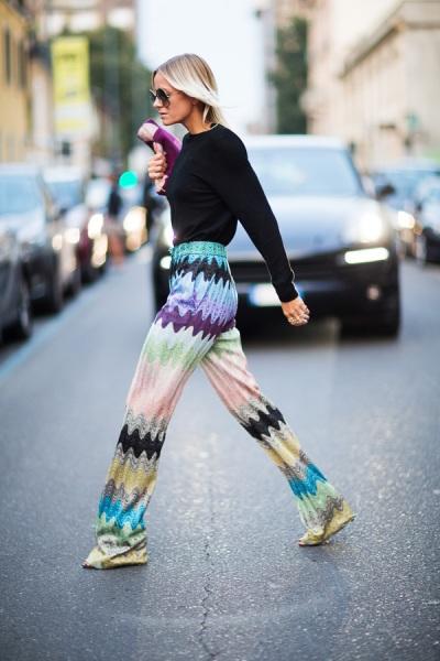 Milan-Street-Style-SS16-47