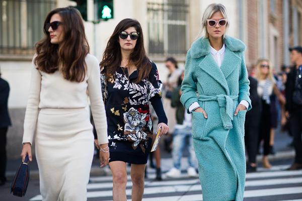 Milan-Street-Style-SS16-60