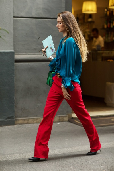 Milan-Street-Style-SS16-8