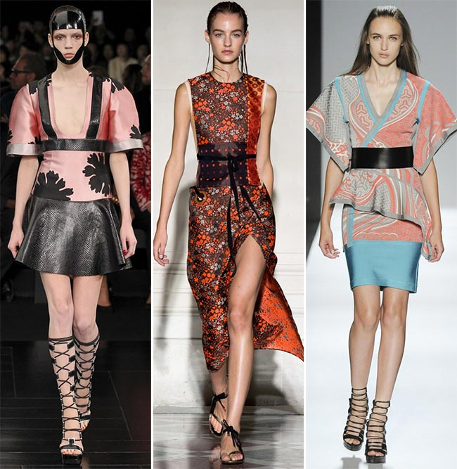 spring_summer_2015_fashion_trends_Japanese_motifs_fashionisers