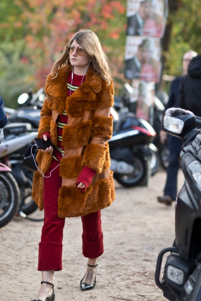 street-style-paris-fashion-week-spring-20162