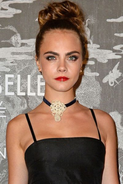 hbz-the-list-holiday-hair-cara-gettty