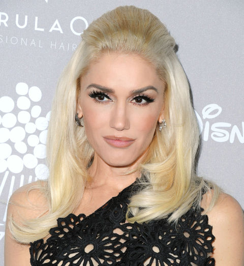hbz-the-list-holiday-hair-gwen-getty