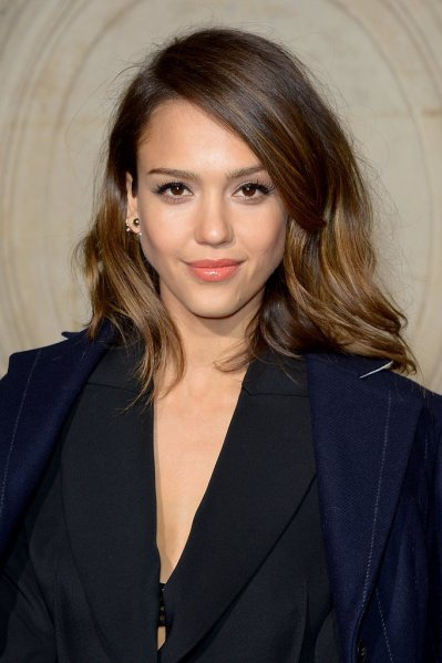 Jessica-Alba