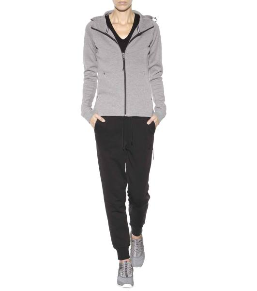 P00147948-Nike-Tech-Fleece-cotton-blend-jacket-BUNDLE_1