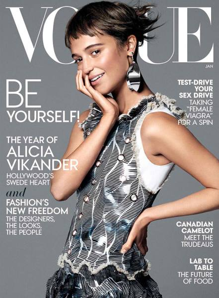 rs_634x862-151214062609-634.alicia-vikander-vogue-cover.121415